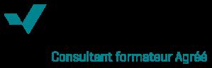 Certification ICPF